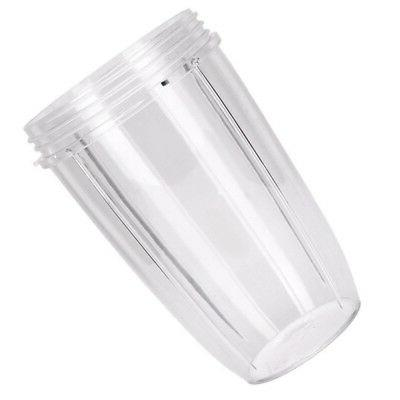 24/32OZ  Replacement Mug Cup For Nutribullet Blender Juicer