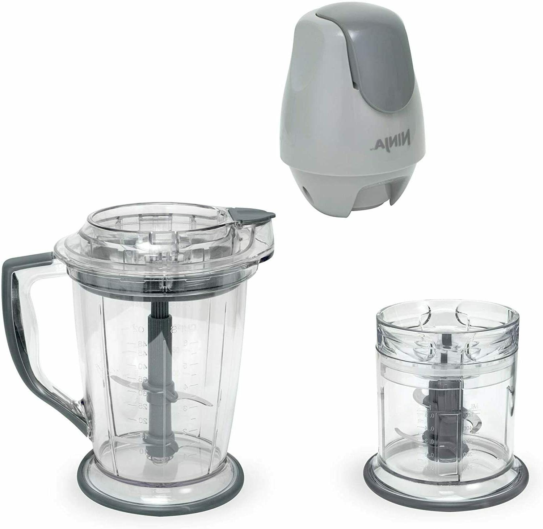 400-Watt Blender/Food Frozen Blending, and Food Prep.