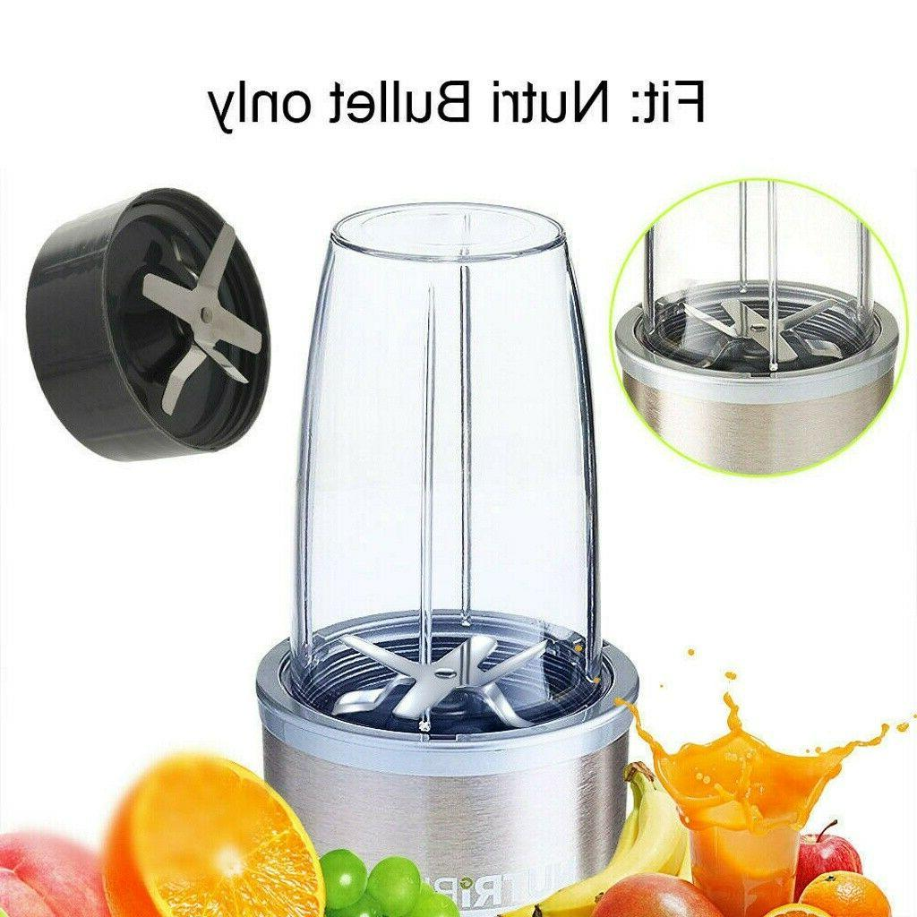 6 Replacement Blender For 600W