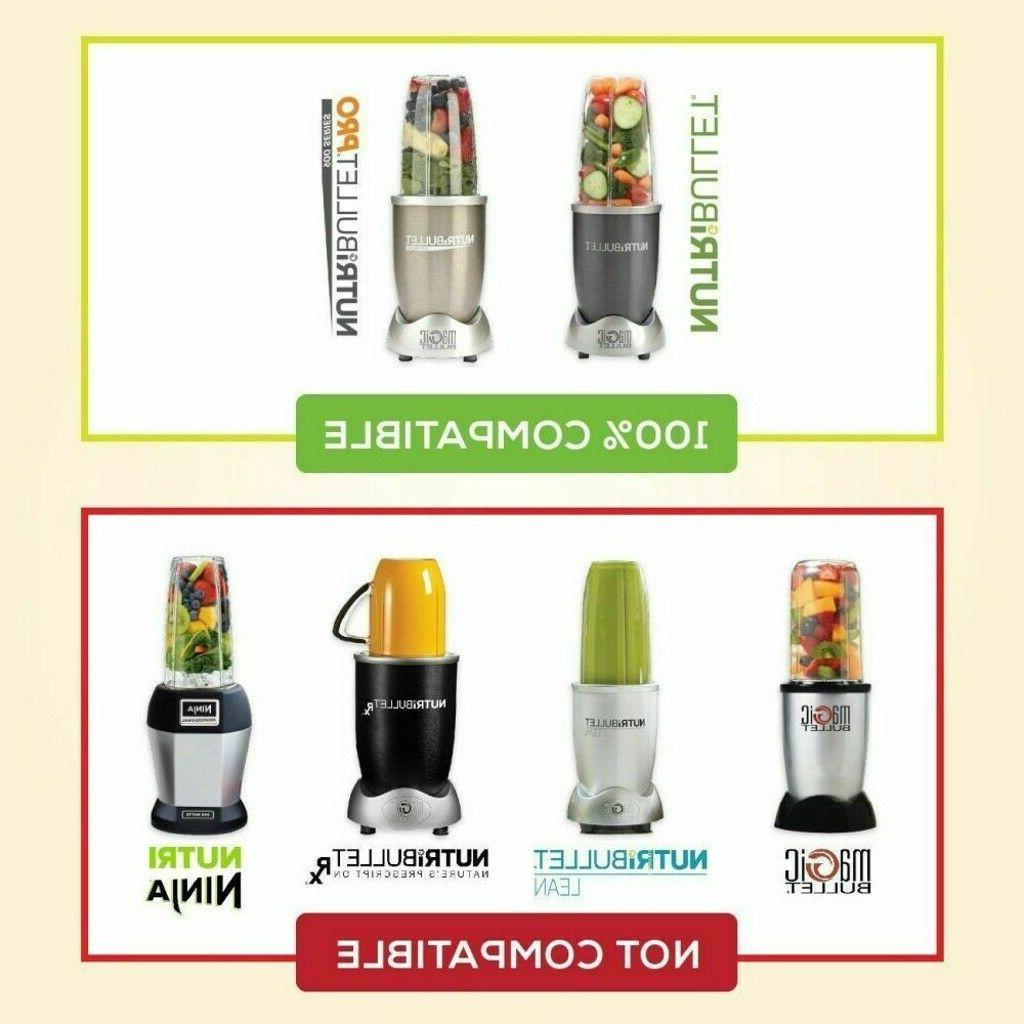 6 Pin Blender Part For 600W 900W