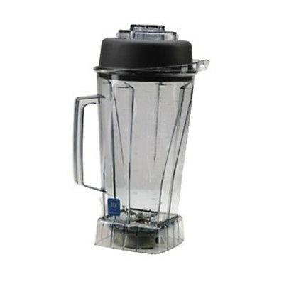 64 oz. Replacement Container For Food Blenders 965-006 and 9