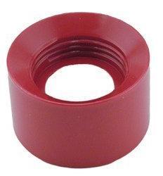 KitchenAid 9704254 Blender Collar, Red