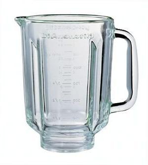 KitchenAid Blender Glass Jar 9704200