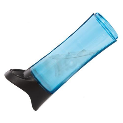 Oster My 250-Watt Blender with Travel Sport Bottle, Blue
