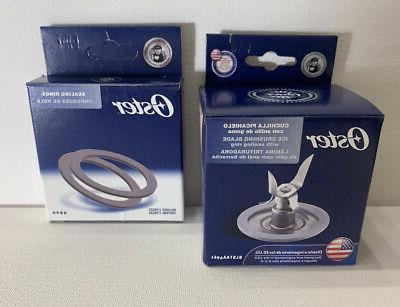 Oster Sealing Ring  original oster 4900