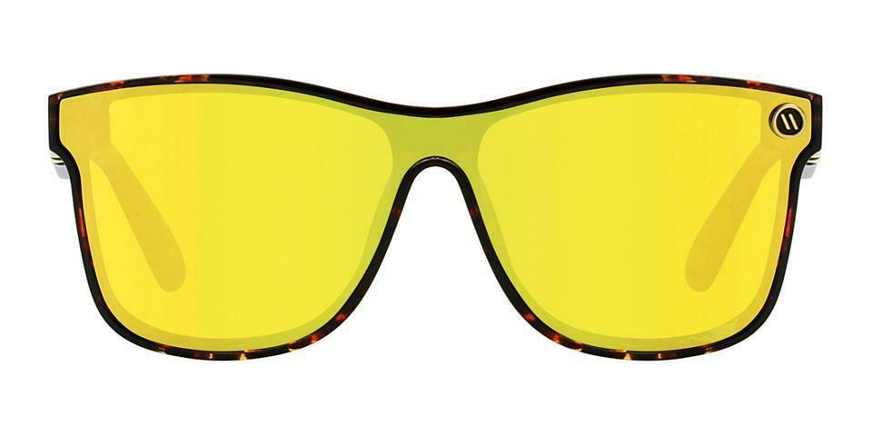 austin keen tort gold new authentic polarized