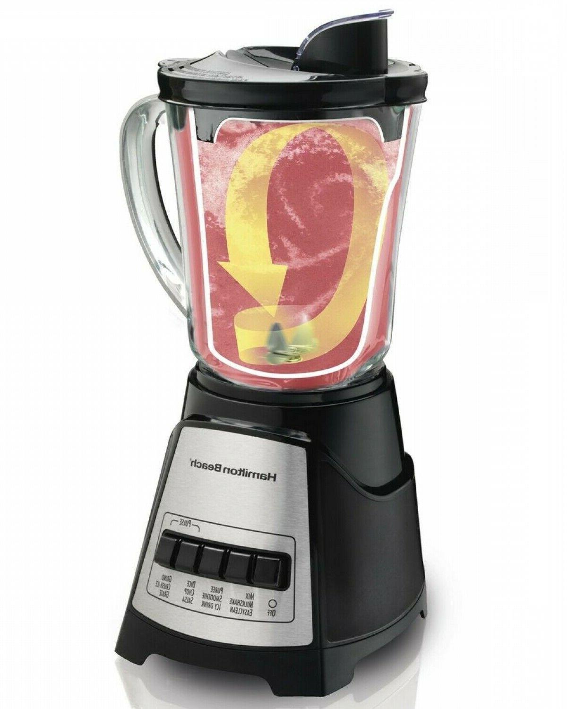 Best Smoothie Ice Crusher Milkshake Maker Mixer