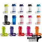 Blender Bottle ProStak 22 oz BlenderBottle Mixer Pro Stak Sh