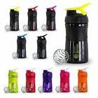 Blender Bottle SportMixer Protein Shaker Cup 20oz Sport Mixe