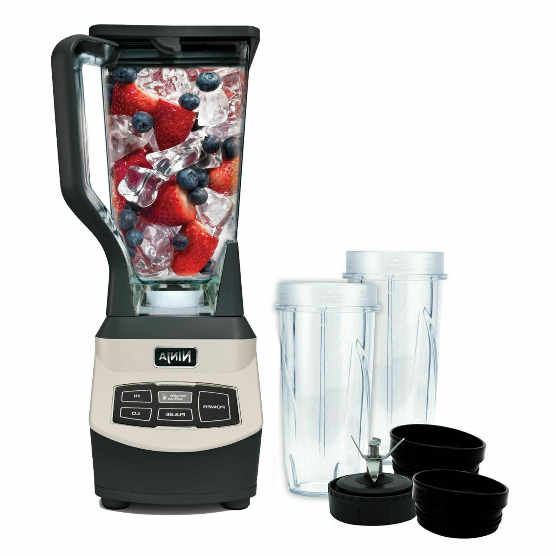 blender nutri cups
