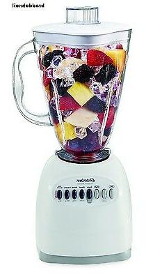 Blenders for Smoothies Kitchen Personal Blender Ice Mixer He