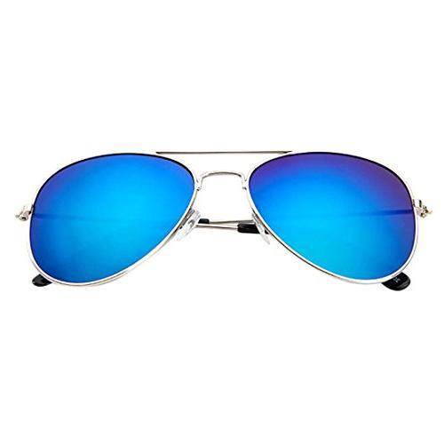 children kids aviator pilot trendy sunglasses