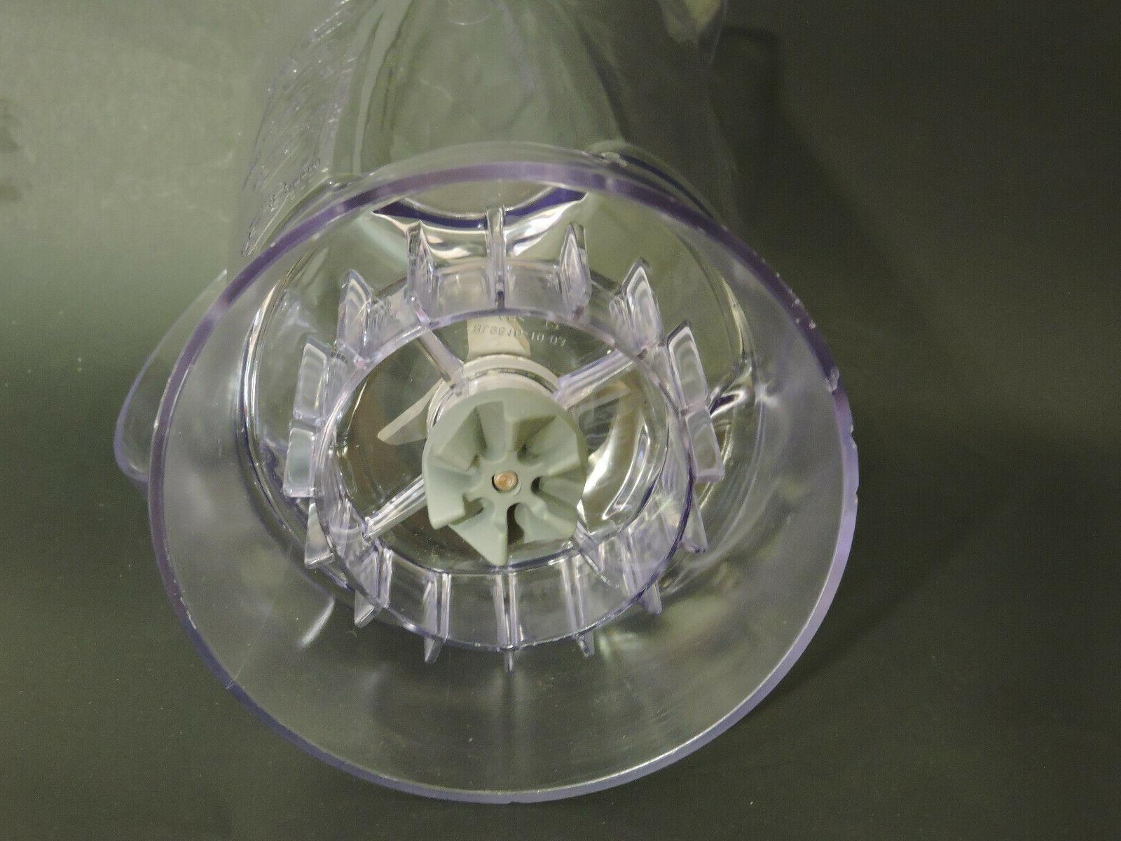 Proctor Durable 56 Jar 58137