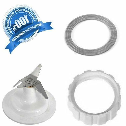 eleganceinlife blender blade cutter replacement part