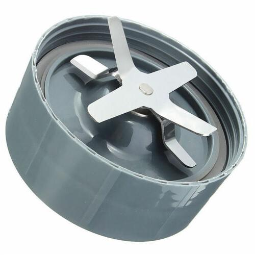 Extractor Blade Fits Blenders Improved 900W