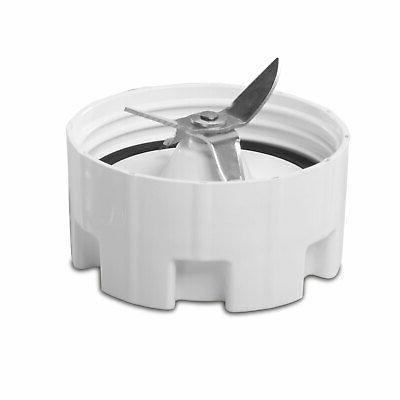Hamilton Blender - White