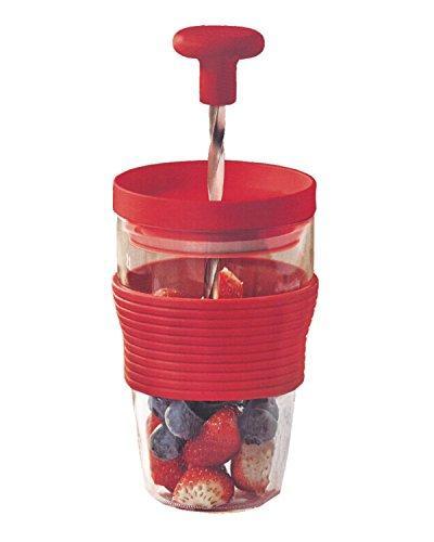 handheld smoothie maker