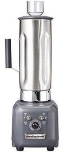 Hamilton Beach HBF500S Expeditor 64 Ounce 1 HP Culinary Blen