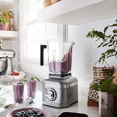 KitchenAid Blender Contour