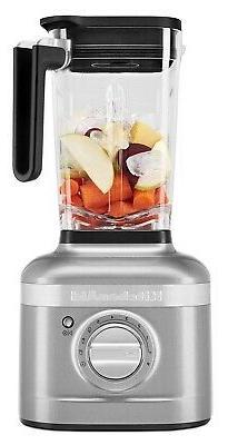 KitchenAid K400 Blender Contour