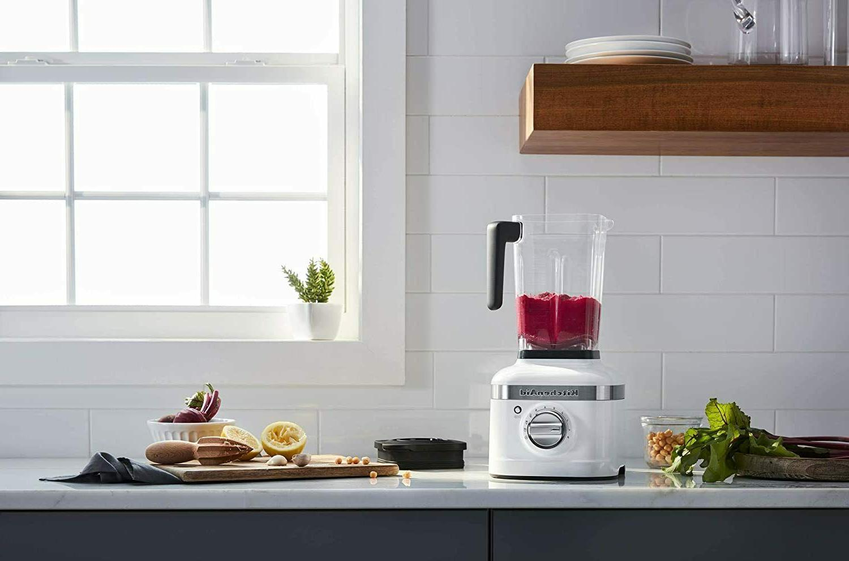 KitchenAid K400 Variable Blender