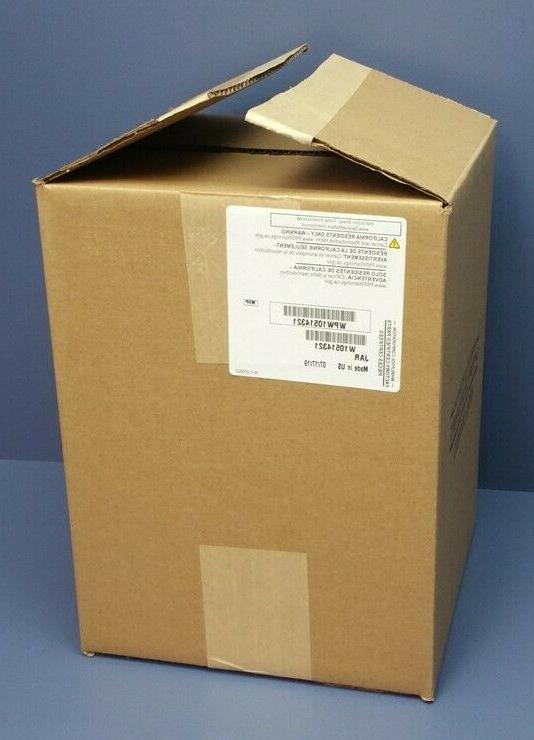Whirlpool Jar Assembly 60 oz. W10514321