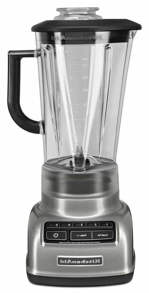 ksb1575q 5 speed blender diamond vortex pitcher