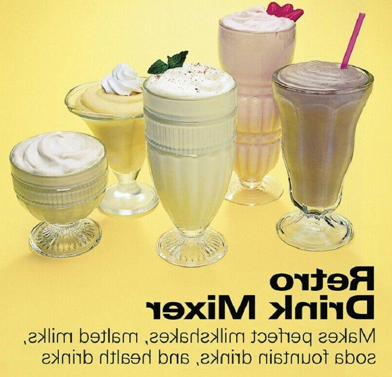 Mixer Blender Machine