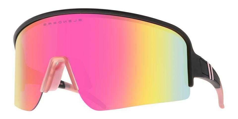 BLENDERS - MISS - - NEW Authentic POLARIZED