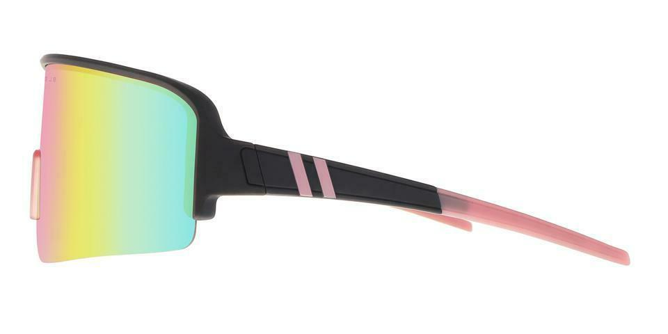 BLENDERS - MISS - / PINK - Authentic SUNGLASSES