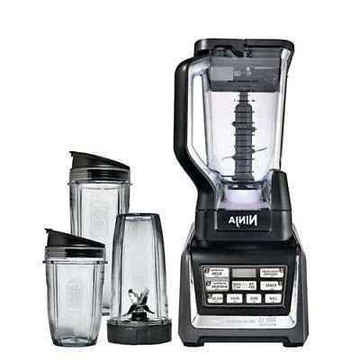 nutri blender duo with auto iq bl642