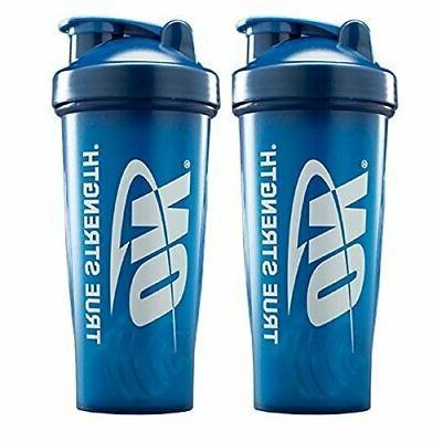 optimum nutrition blender bottle brand shaker cup