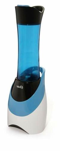Oster BLSTPB-WBL Blend 250-Watt Blender