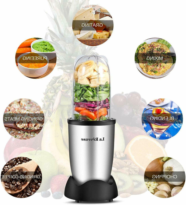 Personal 250W for Shakes Seasonings 16 Mug