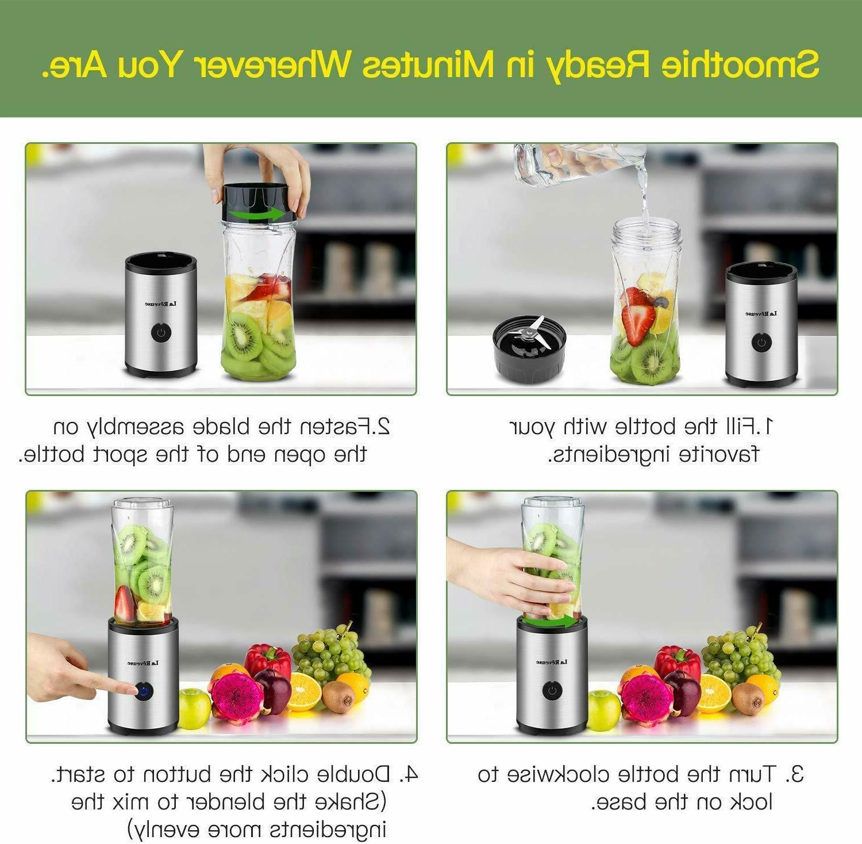 Personal Shakes Seasonings Sauces 16 oz