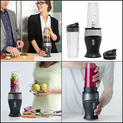 personal blender for shakes smoothies food prep