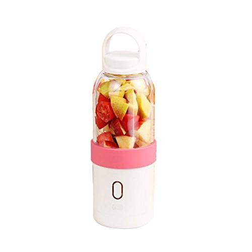 personal usb juicer cup