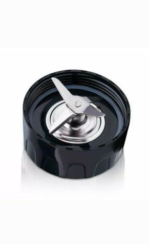 Portable Blender with 18 oz BPA Mixer