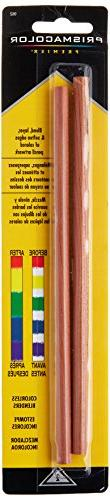 Prismacolor Premier lAFTbn Colorless Blender Pencils, 2 Coun