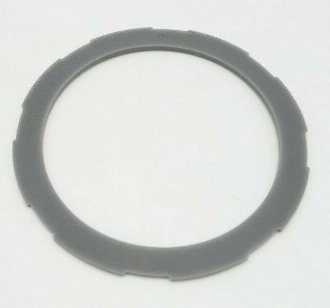 Ring Compatible Pro 1200