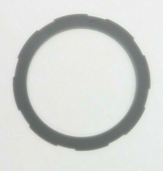 replacement gasket sealing ring compatible with oster