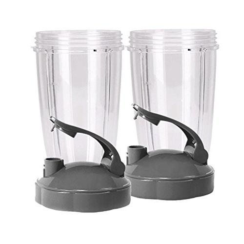 replacement nutribullet cup