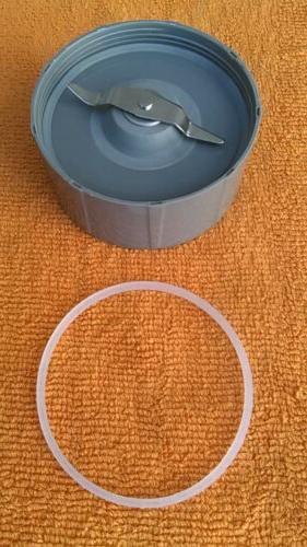 rocket blender parts 1 flat grinding blade