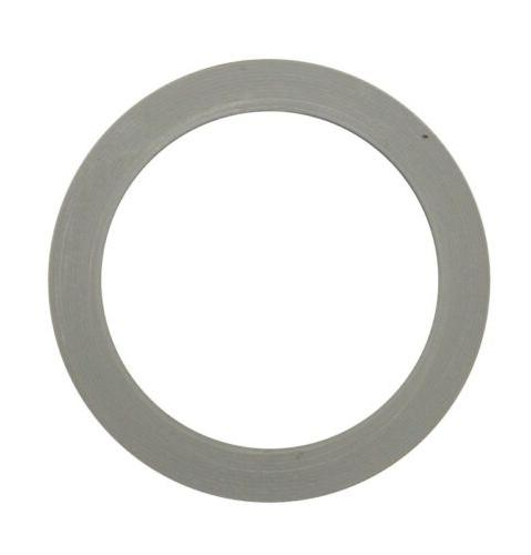 Rubber Gasket Seal O Ring for Black & Decker Blenders BL2020