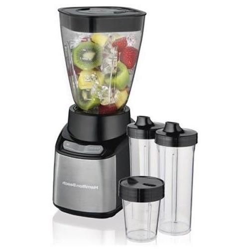 stay or go blender with 32 oz