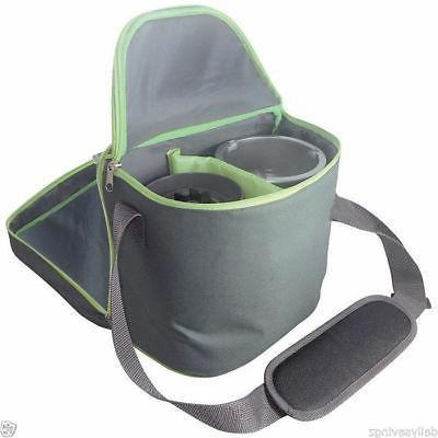 To Go To-Go Carrying Bag for Nutri Bullet NutriBullet 600W 9
