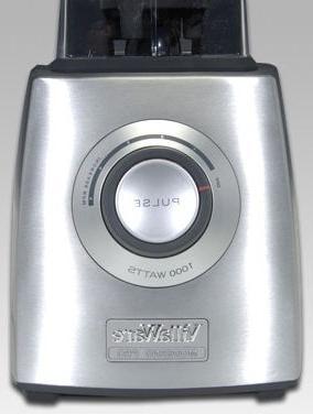 Infinity 1,000-Watt Blender