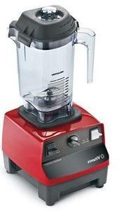 Vita Mix 5085 BarBoss Advance Blender Drink Machine