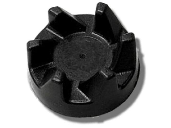 Whirlpool Factory Part WP9704230  KitchenAid Blender Motor C