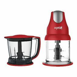 master prep chopper blender